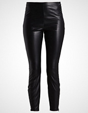 Miss Selfridge Leggings black