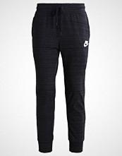 Nike Sportswear Treningsbukser black