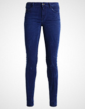 Scotch & Soda LA PARISIENNE Jeans Skinny Fit indigo treasure