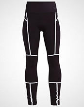 Puma Tights puma black