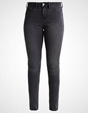 Wåven ASA Jeans Skinny Fit earl grey