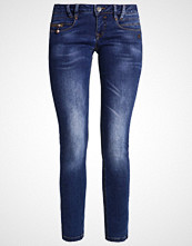 Mogul ALENA Slim fit jeans powerfull
