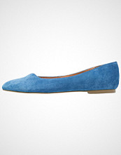 mint&berry Ballerina blue