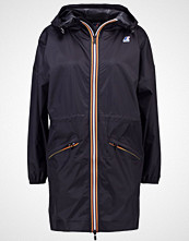 K-Way KWay LE VRAI  Parka black
