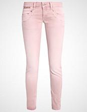 Herrlicher PIPER SLIM Straight leg jeans mave