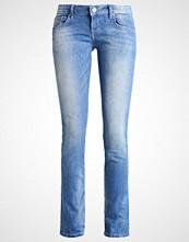 LTB ASPEN Straight leg jeans cecita