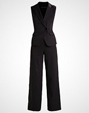 Lavish Alice Jumpsuit black