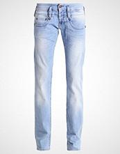 Herrlicher PITCH Straight leg jeans cool breeze