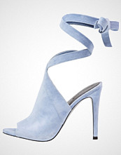 Kendall + Kylie EVELYN Sandaler med høye hæler spring blue