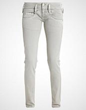 Herrlicher PITCH SLIM  Slim fit jeans bamboo
