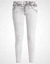 LTB ROSELLA Jeans Skinny Fit diamente wash
