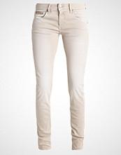 Herrlicher TOUCH SLIM Slim fit jeans canvas