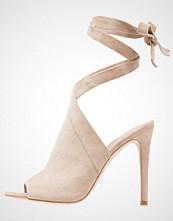 Kendall + Kylie EVELYN Sandaler med høye hæler sughero