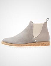 Maripé Ankelboots grey