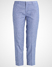 Banana Republic AVERY  Bukser light blue