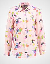 Banana Republic DILLON  Skjorte pink