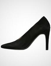 KIOMI Høye hæler black
