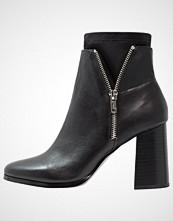 Miss Selfridge DUSK Støvletter black