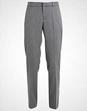 Banana Republic RYAN  Bukser grey