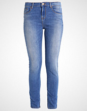 LTB TANYA Jeans Skinny Fit solari wash