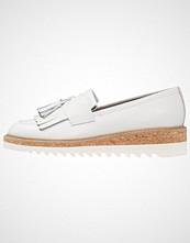 Maripé Slippers intermedio bianco