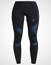 Asics LEG BALANCE Tights performance black/diva blue