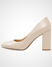 Geox AUDALIES Klassiske pumps light taupe