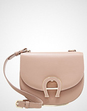 Aigner PINA Skulderveske tan brown