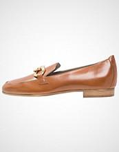 Maripé Slippers murano