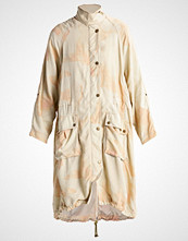 Free People LIGHTWEIGHT UTILITY Parka peach