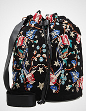 Miss Selfridge Skulderveske multi bright