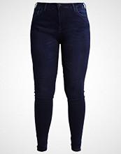 Zizzi AMY Jeans Skinny Fit dark blue