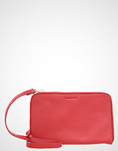 Whistles UNION Clutch red