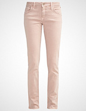 Mavi UPTOWN SOPHIE Slim fit jeans rose dust washed twill
