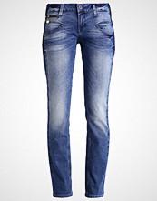 Freeman T. Porter ALEXA Straight leg jeans farmer