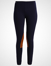 Polo Ralph Lauren JOD Leggings aviator navy