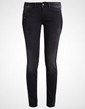 Freeman T. Porter CORALIE  Slim fit jeans fury
