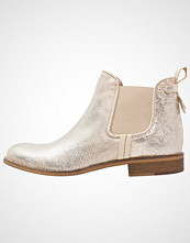 Buffalo Ankelboots flash/champagne/vaniglia