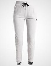 Adidas Originals Treningsbukser grey