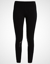 Polo Ralph Lauren JOD Leggings polo black