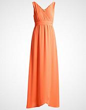 Fracomina Fotsid kjole coral