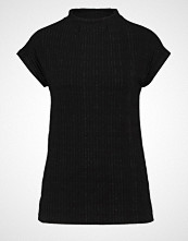 Karen by Simonsen JANDY Tshirts black
