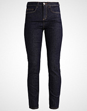 Opus EBBY Slim fit jeans blue raw