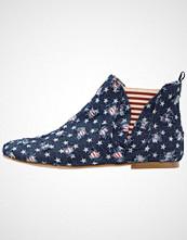 Ippon Vintage NYC Ankelboots jeans