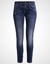 Freeman T. Porter COREENA Slim fit jeans flexy night