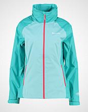Columbia TAPANGA TRAIL Hardshell jacket miami