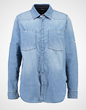 G-Star GStar REMI SP 3D BF SHIRT L/S Skjorte craser denim