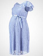 mint&berry mom Sommerkjole forever blue