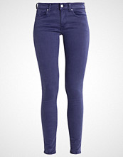 Replay LUZ Jeans Skinny Fit violet blue