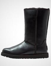 UGG Australia MICHELLE Vinterstøvler black